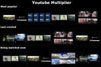www.youtubemultiplier.com