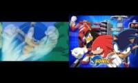 sonic x hd youtube video high quality