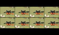 BatcatBatcatBatcatBatcatBatcatBatcatBatcat eight view