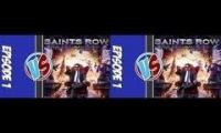 lagtv lets play saints row 4 episode 1 both perspectives
