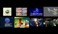 Annoying Goose The Goose Stuff