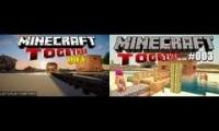 Minecraft Together #3