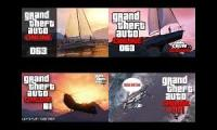 Lets play togehter GTA V 63