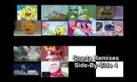 sparta remixs super side-by-side 4