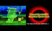 Spongebob Patrick And The Flying Dutchman Has A Howling Sparta ViscountSpartaX37's Creations!