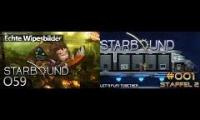 STARBOUND [HD+] #059
