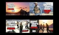 GTA 5 LPT together youtube