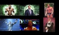 hhh theme (2014 version)