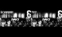 Let' Play Together DayZ Standalone #6