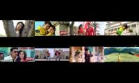 top bangla song hit..2012-2013
