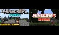 MINECRAFT SURVIVAL GAMES ► Team-Play | Let's Play Minecraft [HD+ | Folge 007]