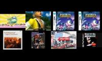 The Ultimate Vidya Music Compilation