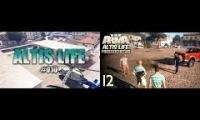 Arma 3 Altis Life Curry und Dennis