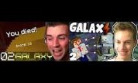 Minecraft GALAXY #2 Concrafter + TheKedosZone