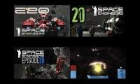 Space Engineers Multiplayer Episode 20