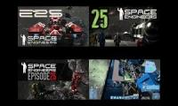 Space Engineers Multiplayer Episode 25