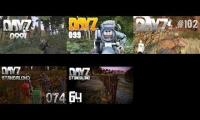 Lets Play DayZ [HD]213223e2423423424