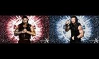 "Roman Reigns 4th Theme - ""The Special Reigns"""