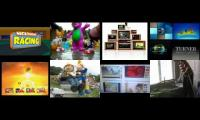 annoying goose 207 romantic spaghetti and natioal ads noooooooooooooooooooooooooo