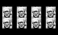 shirdi sai baba playlist 5