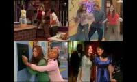 That's So Raven Openings