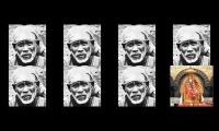 shirdi sai baba playlist 15
