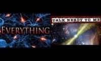 the theory of everything talk nerdy to me
