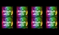 North Korean National Anthem