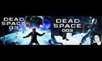 Let's Play Together Dead Space 3