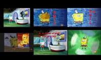 The Krusty Krab Training YTP
