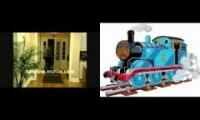 2Pac V.S Thomas The Tank Engine goes with anything - To Catch a Predator