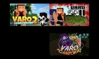 Minecraft VARO Hollytor GanzOkay Youtube Multiplier - Minecraft varo spielen kostenlos