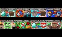 ExplodingTNT 8 Videos