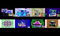 {NEW YEARS SPECIAL} The New 11 Klasky Csupo History Logos (REDUX)
