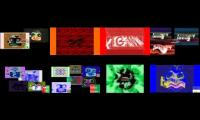 Klasky Csupo History Collection In HD
