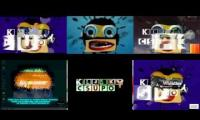 Windows Csupo Sixparison V6