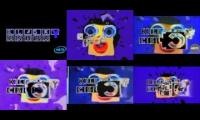 Klasky Csupo In G Major 4 Sixparison