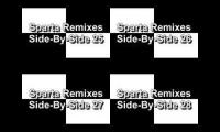 Sparta Remixes Super Side-By-Side 7