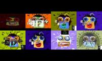 Multi Klasky Csupo In HQ