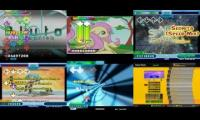 The Evolution of StepMania