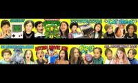 Kids React Fourteen Yeah
