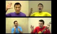 The Wiggles By Watch Later