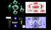 Scanburger Preview 2 Skrillex Klasky Csupo Scans X4