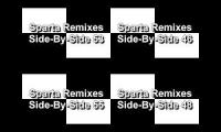 Sparta Remix Superparison 2 FIXED