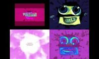 Klasky Csupo Effects 4 QuadParison