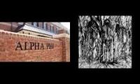 Cursed Realms of Alpha Phi