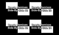 Sparta Remix Superparison 4