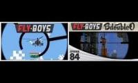 Flyboys Battle Part 1