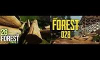 The Forest #28 (Gronkh & Sarazar)