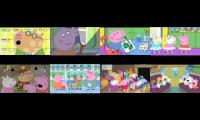 all peppa pig episodesjj